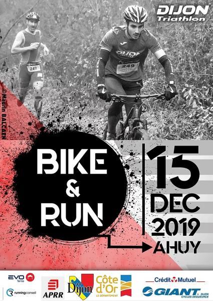 Bike and Run.jpg