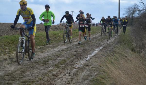 deuxieme-edition-bike-and-run-du-migennois_4207105.jpeg