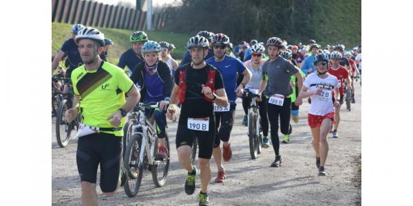 2e-edition-du-duathlon-bike-and-run-de-montbeliard-a-brognard-photo-lionel-vadam-1581874365.jpg