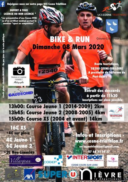 Affiche Bike & Run UCS Tri.jpg