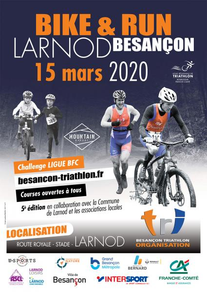 affiche-bike-run-larnod-1.jpg