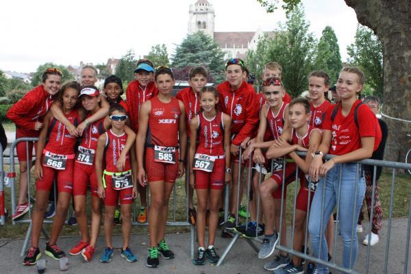 Jeunes école de triathlon 1.jpg