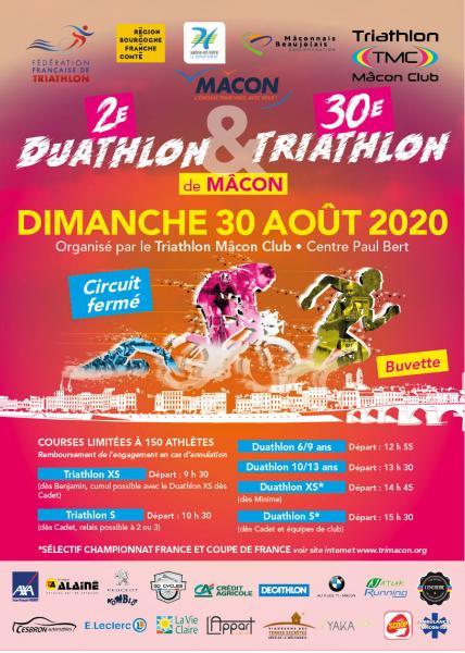 AFFICHE DUATHLON-TRIATHLON 2020.jpg