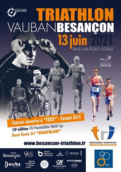 affiche-triathlon-vauban-2021.jpg