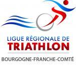 Modalité de sélection à la demi finale D3 de triathlon (Besançon 17 juin 2018).