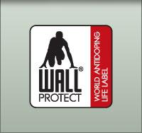 Wall Protect