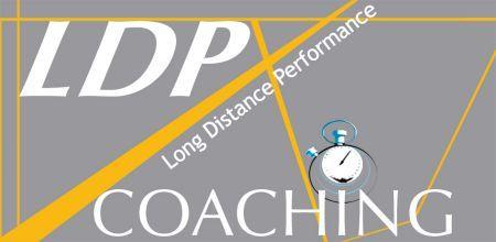 LDP Coaching