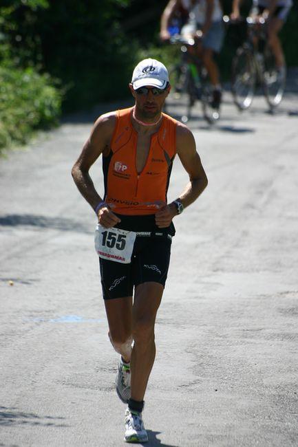 Sébastien STALDER