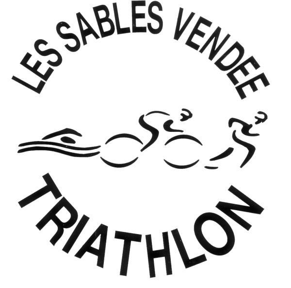 Logo LSVT.jpg