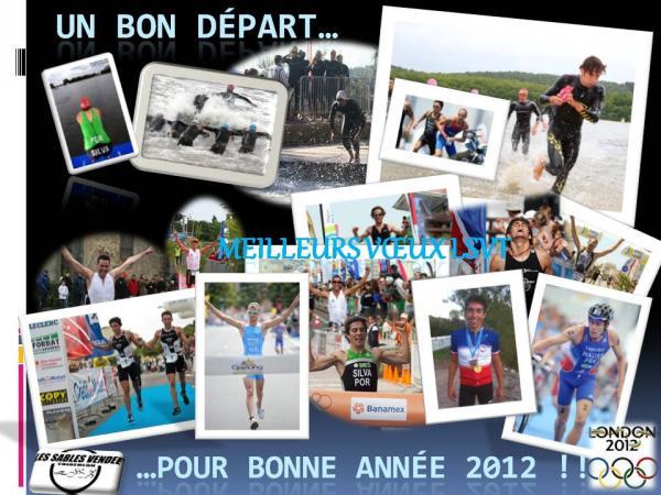 UN BON Départ.jpg