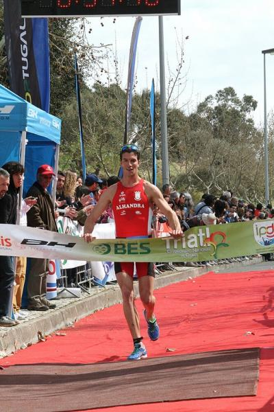 Joao Pereira (un vainqueur potentiel).jpg