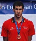 Vicente Hernandez (Esp.).jpg