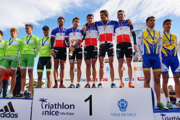 Champion de France 2013.JPG
