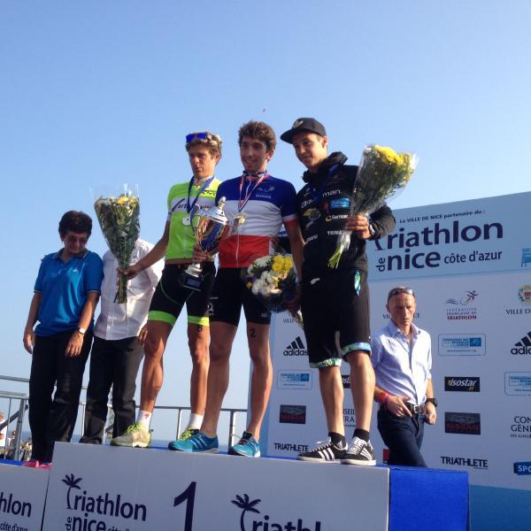 2014 podium.JPG