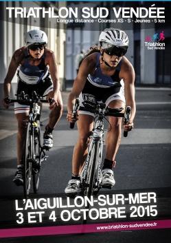 affiche-triathlon-20151.jpg