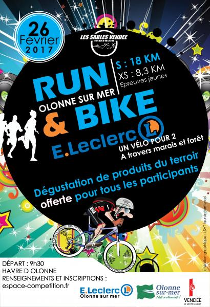 AFFICHE RUN AND BIKE 2017-V2.jpg