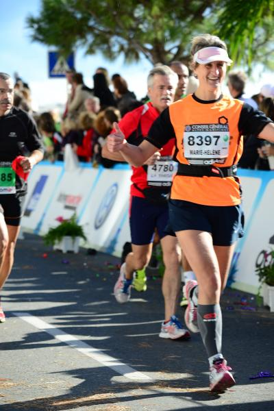 201311110_Marathon Nice Cannes