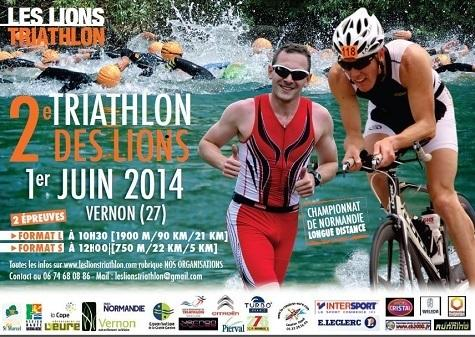 2014_Triathlon flyer