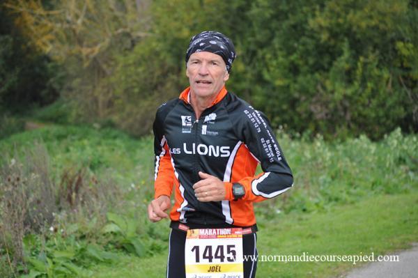 marathon 2015 1.jpg