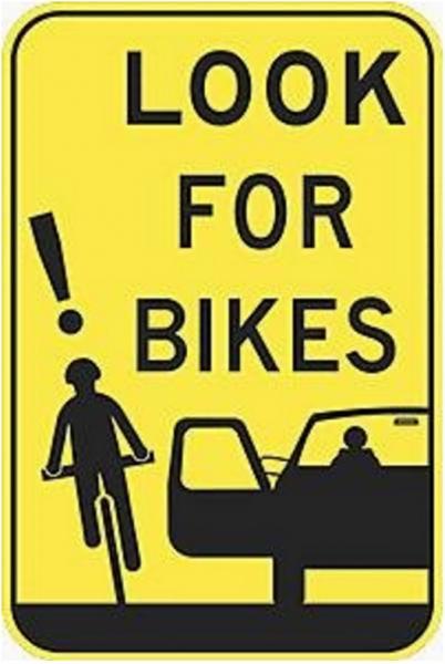 Atttention vélos.jpg