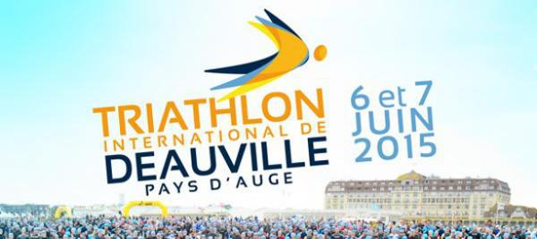 Logo_Deauville_2015