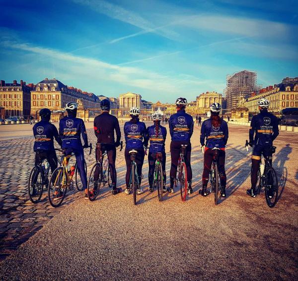 LSCTRI_Versailles.jpg