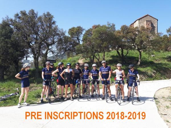 PRE-INSCRIPTIONS 2018-2019.jpg