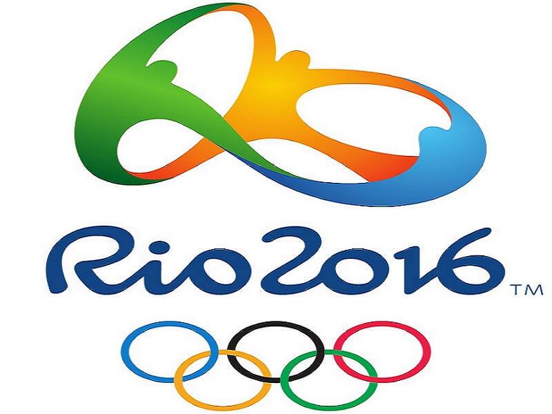 logo-jo-rio-2016.jpg