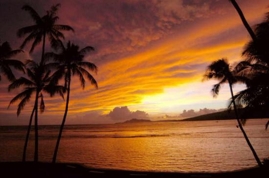 coucher-du-soleil-de-hawaii-i.jpg