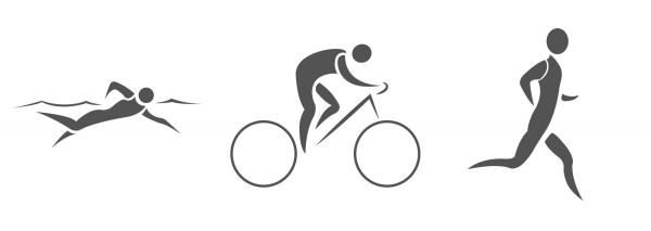 Picto-Triathlon-Gris.jpg