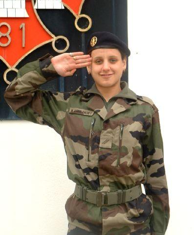 Soldat Bubu