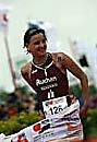 rennes finish
