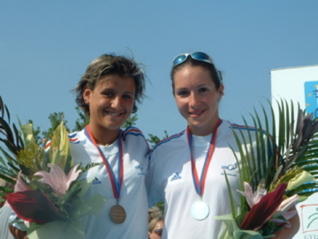 With Virginie.jpg