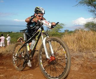 Maui - Course 2.JPG