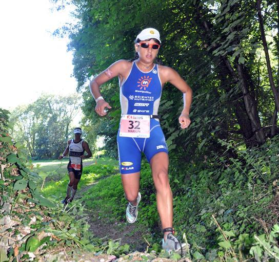 XTERRA Switzerland 2010 - Run.jpg