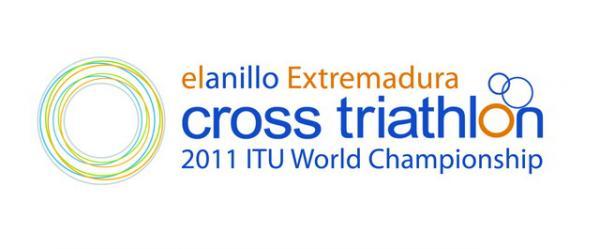 World CrossTriathlon