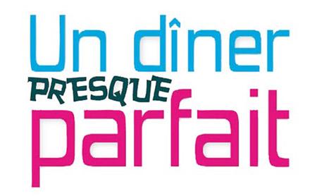logo-diner-presque-parfait.jpg