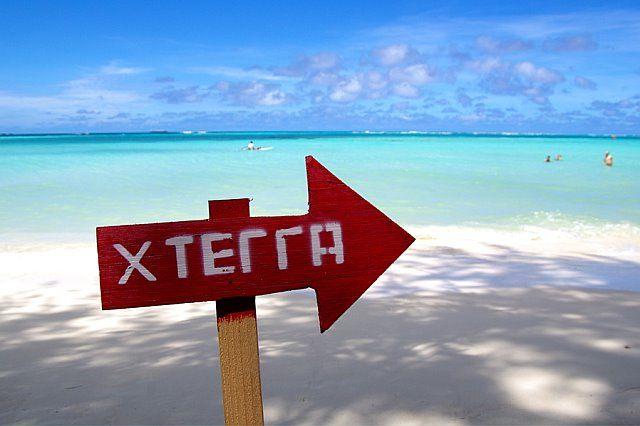 XTERRA - Flèche 2.jpg