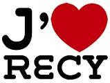 recy.jpg