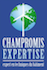 Champromis Expertise