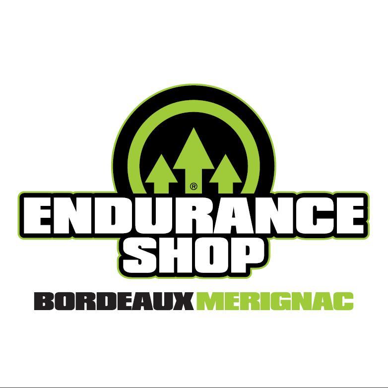 logo ESBXMC.jpg