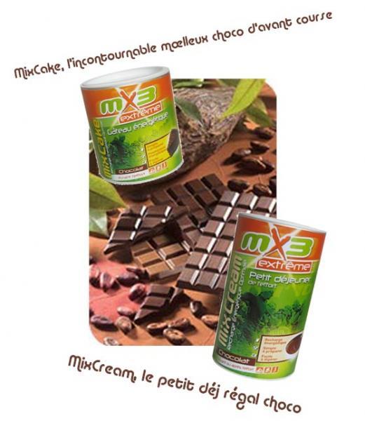 mix cake et cream choco illustration.jpg