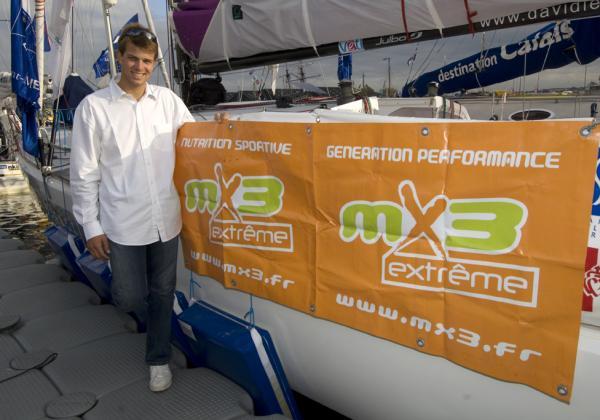 MX3 Web 1.jpg