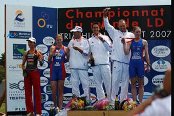 PODIUM 2007 monde triathlon.jpg