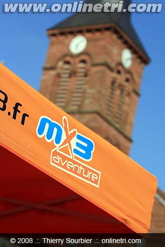 photo mx3 clocher.jpg