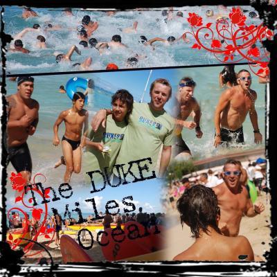 the duke mile.jpg