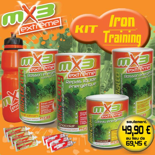kit irontraining MX3.jpg