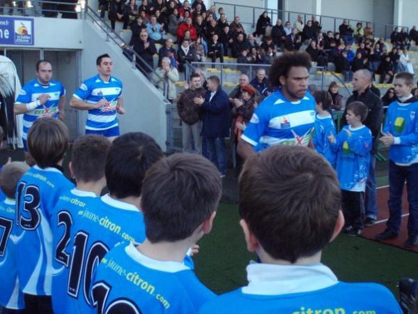 rugby club sablais.jpg