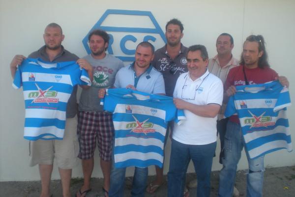 Rugby club les sables.JPG