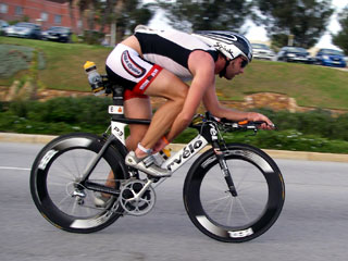 ironman_south_africa_andresson.jpg